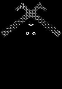 logotipasb